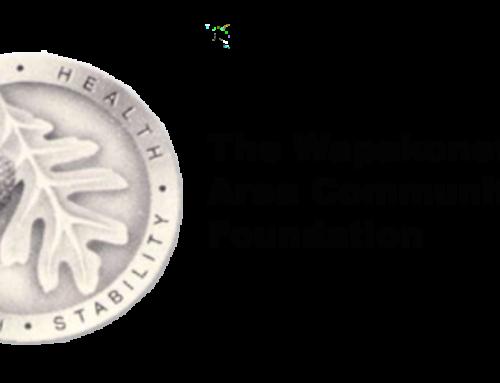 WACF Spring Grant Awards